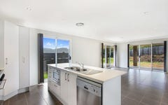 255 Bong Bong Road, Horsley NSW