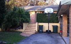 1/65 Mirambeena Street, Belmont North NSW