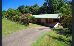 11 Colonial Way, Woombye QLD