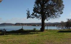 2/332A Ocean View Road, Ettalong Beach NSW