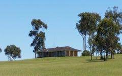 41 Burraneer Rd, Coomba Bay NSW
