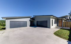 1/9 Moss Day Place, Burnside QLD