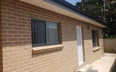 42A Elm Road, Auburn NSW