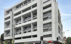 W601/222 Wyndham Street, Alexandria NSW