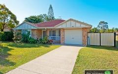 31 Bower Road, Eagleby QLD