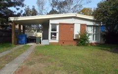 36 Rudd Rd, Leumeah NSW