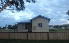 18 Bedwell Street, Yuleba QLD