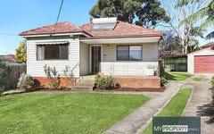 1 Iris Street, North Ryde NSW