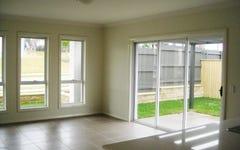 42 Truscott Ave, Middleton Grange NSW