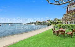 9/14 Stafford Street, Double Bay NSW