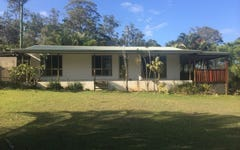 510 Watalgan Road, Waterloo QLD