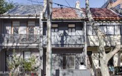 65 Cooper Street, Surry Hills NSW