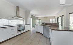 39 Turrbal Street, Bellbowrie QLD