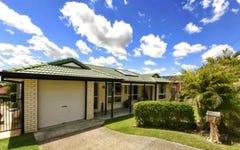 10 Greygum Court, Regents Park QLD