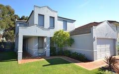 28 Bud greenspan Circuit, Lidcombe NSW