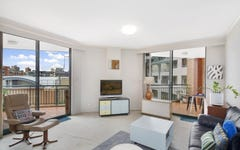 80/156 Chalmers Street, Surry Hills NSW