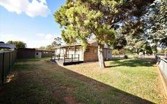 163 View Street, Gunnedah NSW