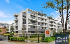 B59/132-138 Killeaton St, St Ives NSW