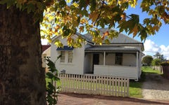 90 High Street, Tenterfield NSW