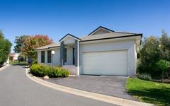1/1 Mckeown Street, Wagga Wagga NSW