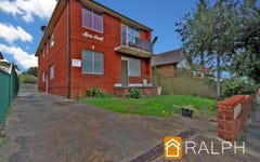 1/5 Mary St, Wiley Park NSW