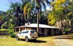 213 Midginbil Road, Midginbil NSW
