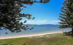 28 Albert St, Taylors Beach NSW