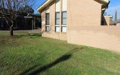 5/10 Sherwood Avenue, Wagga Wagga NSW