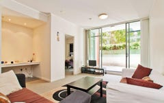 105/1 Bruce Bennetts Place, Maroubra NSW