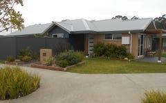32 Seagrass Avenue, Vincentia NSW