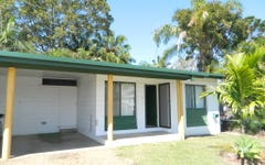 4/2 Marsh Street, Bundaberg North QLD