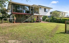 Upper Level/6 Tamarix Street, Alexandra Hills QLD
