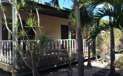 Address available on request, Dingo Beach QLD