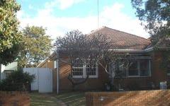 21 CHAPMAN AVENUE, Maroubra NSW