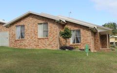 2 Bob Stanton Close, Wauchope NSW