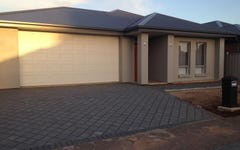2A Warramunga Street, Greenacres SA