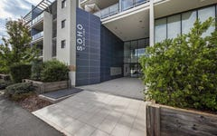 47/10 Burke Crescent, Kingston ACT