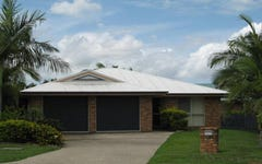 12 Patricia Crt, Walkerston QLD