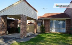 18 Britten Close, Cranebrook NSW