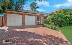 28 Blend Place, Woodcroft NSW