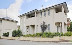 2/3 Rizal Street, Campbelltown NSW