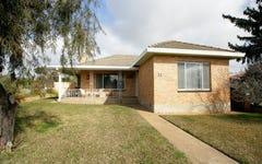 32 Walteela Avenue, Wagga Wagga NSW
