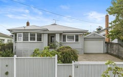 12 Brice Avenue, Newtown VIC