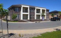 16 Horsley Drive, Kidman Park SA
