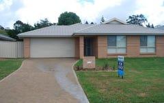3 Doreen Court, West Nowra NSW