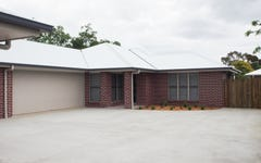 2/6 Collins Street, Pittsworth QLD