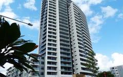 1101/87 Shoreline Drive, Rhodes NSW