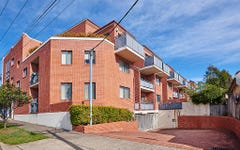 2 753 New Canterbury Rd, Dulwich Hill NSW