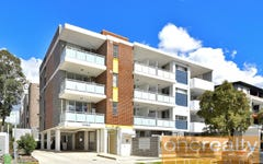 6/12-16 Hope St, Rosehill NSW