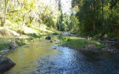 2032 Toms Creek Road, Toms Creek NSW